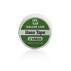 Base Tape 3 Yards