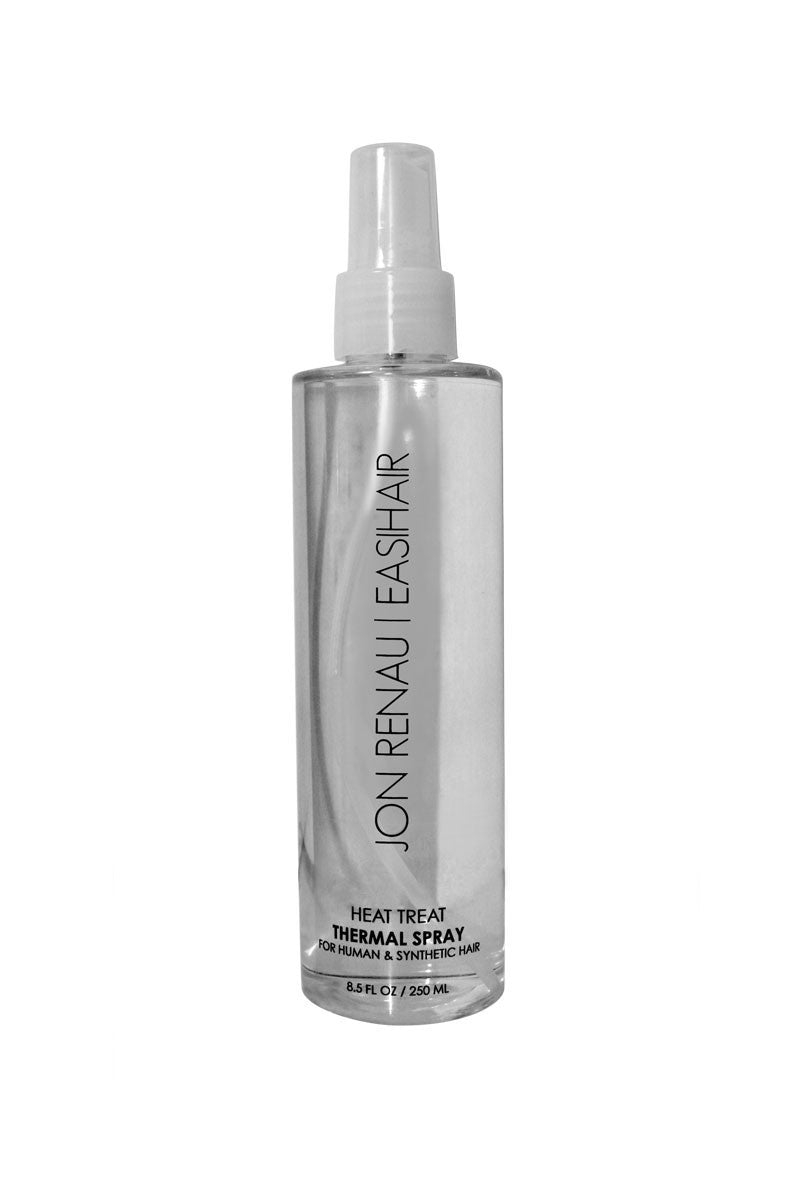 Heat Treat Thermal Spray - 8.5oz by Jon Renau at Gardeaux Wigs