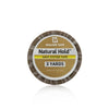 Natural Hold Tape 12 Yards