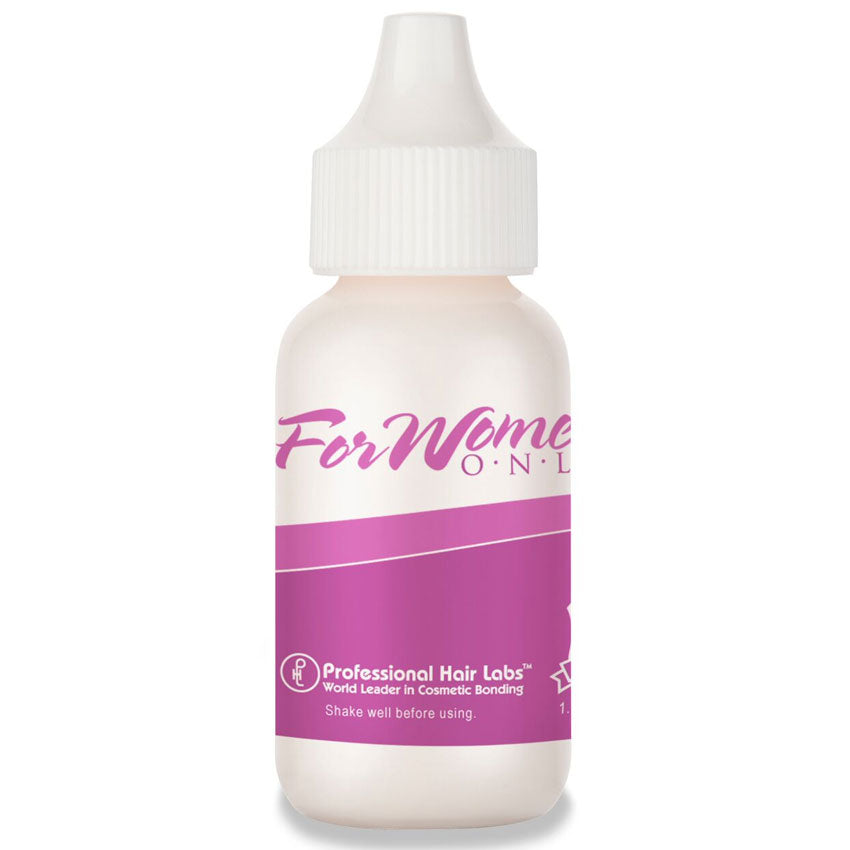 For Women Only Head Skin Bond  7.4 Ounces