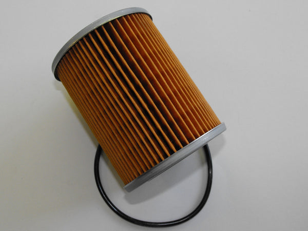 Bosch 72184 Oil Filter Bosch Golf, Jetta, Passat, Corrado