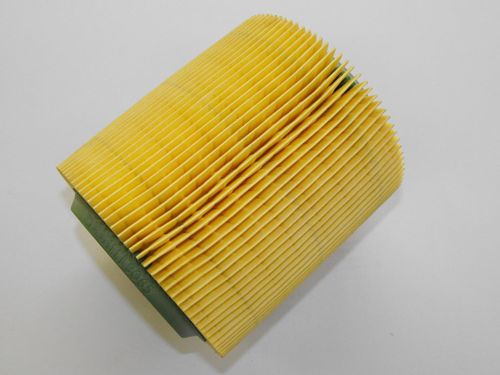 CROSLAND 9065 AIR FILTER RANGE ROVER LAND ROVER