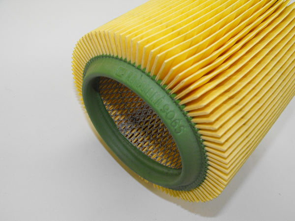 RANGE ROVER LAND ROVER AIR FILTER CROSLAND 9065
