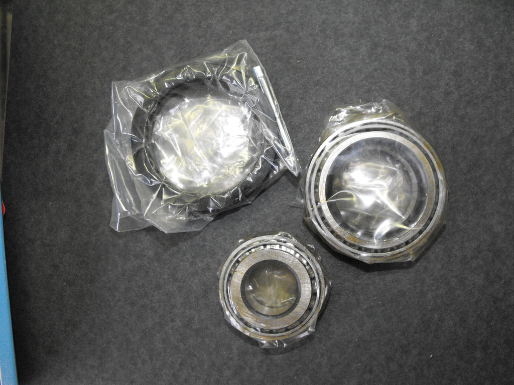 JLM10848 Bearing Set Jaguar XJS XJ12