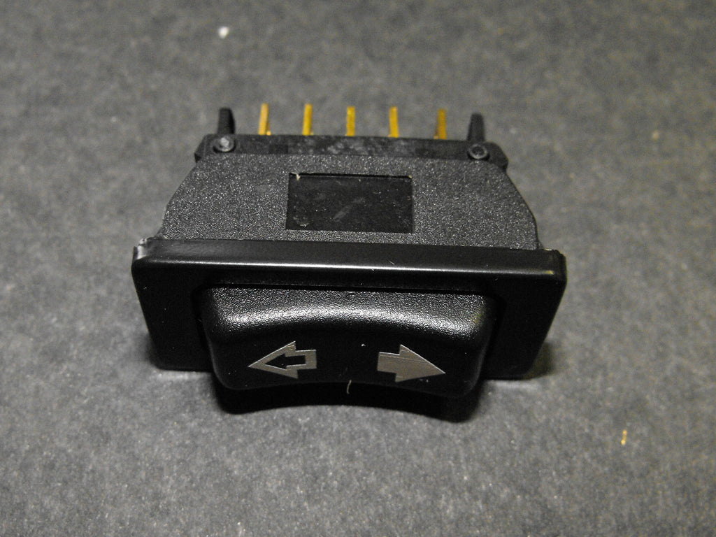 RANGE ROVER WINDOW SWITCH PRC5255