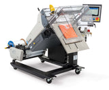 Autobag® 600™ Wide Bagging System