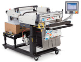 Autobag® 850S™ Mail Order Fulfillment and Ecommerce Packaging Machine