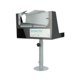 FasFil® Manual Paper Dispenser