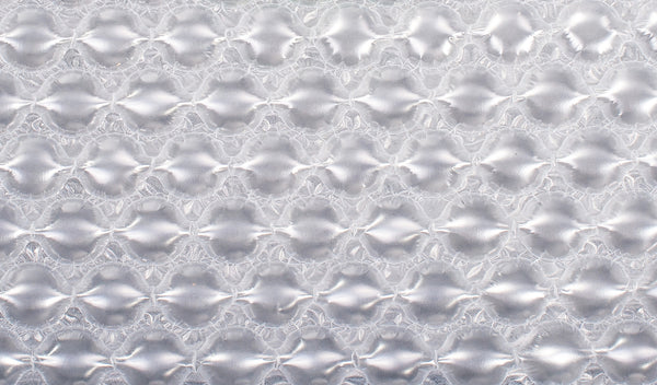 Large Bubble Wrap 174 Hd Uninflated Film 12 Quot X 1 500 P12