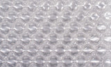 "Medium Bubble Wrap® HD (Uninflated Film*) 12"" X 2,500' P12"