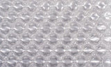 "Medium Bubble Wrap® for Nano LD (Uninflated Film*) 12"" x 1,500' P12"