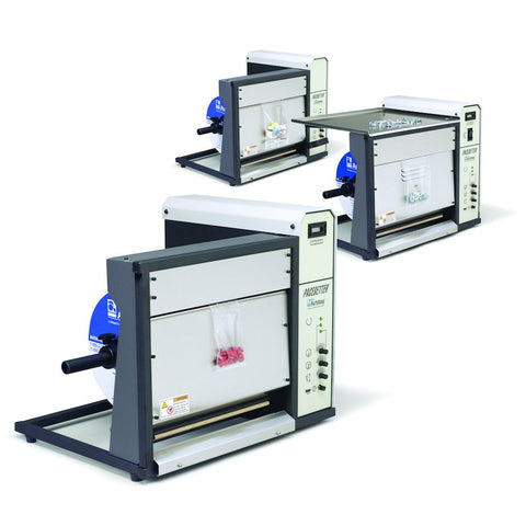 Autobag® PaceSetter™ Bagging Machines