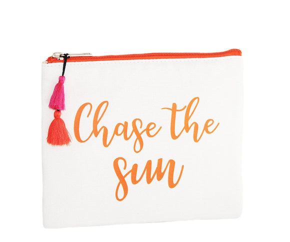 Chase the Sun Chloe