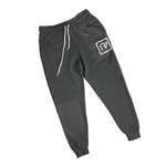 Boxed Joggers