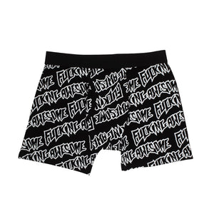 Fucking Awesome - Boxer Briefs