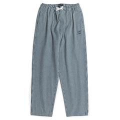 "The Quiet Life ""Carlos"" Beach Pant"