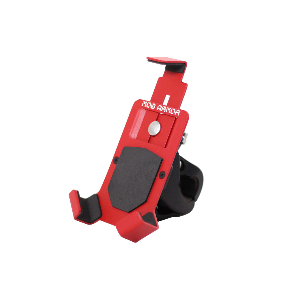 Mob Armor Magnetic Aluminium Phone Holder