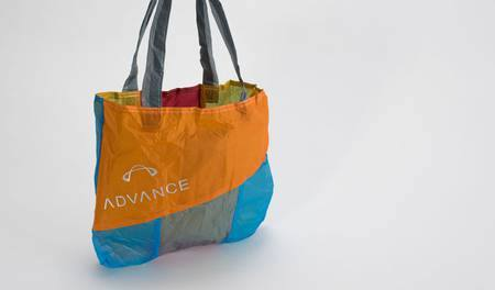 Lifestyle Advance Womens Bag