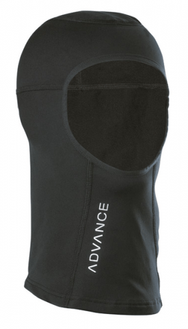 Advance Balaclava