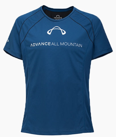 Advance All Mountain T-Shirt
