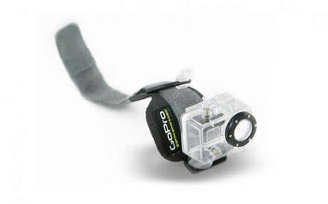 Go Pro HD Wrist Housing