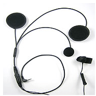 Headset for Most Brands