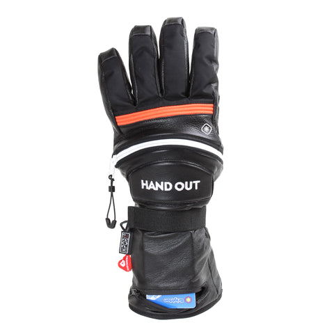 Hand Out Pro Gloves
