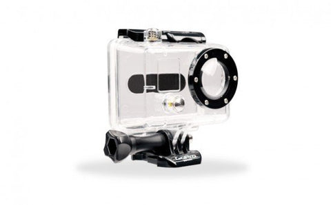 Go Pro Replacement HD Housing