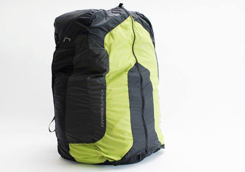 Advance FastPack - 160L