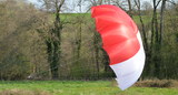 [Product_title] - Super Fly Paragliding