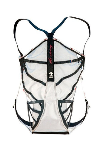 FLY NEO The String Harness