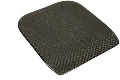 Gin Carbon Plate (for Gin harnesses)