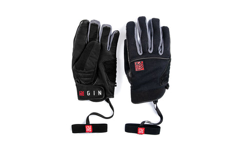 Gin Lite Gloves