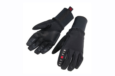 Gin Lite Softshell Tech Gloves