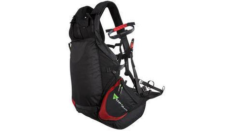 Sup Air Paramotor Evo Harness