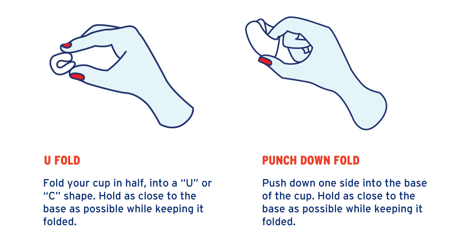 fold guide