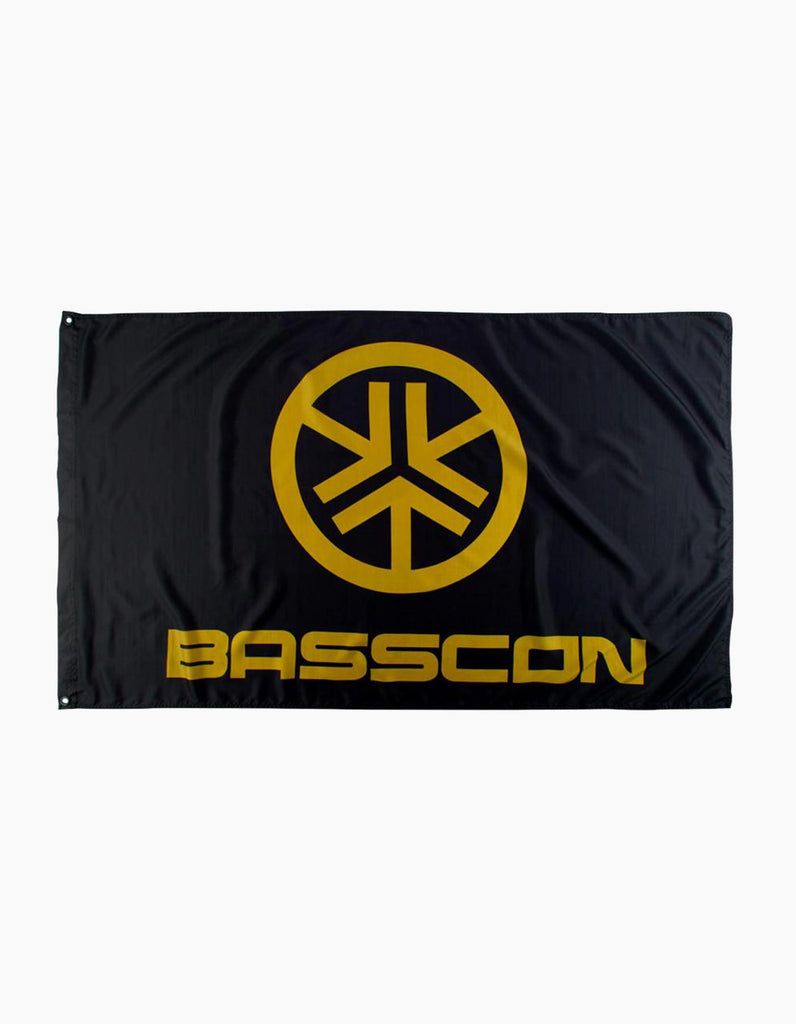 Basscon Flag