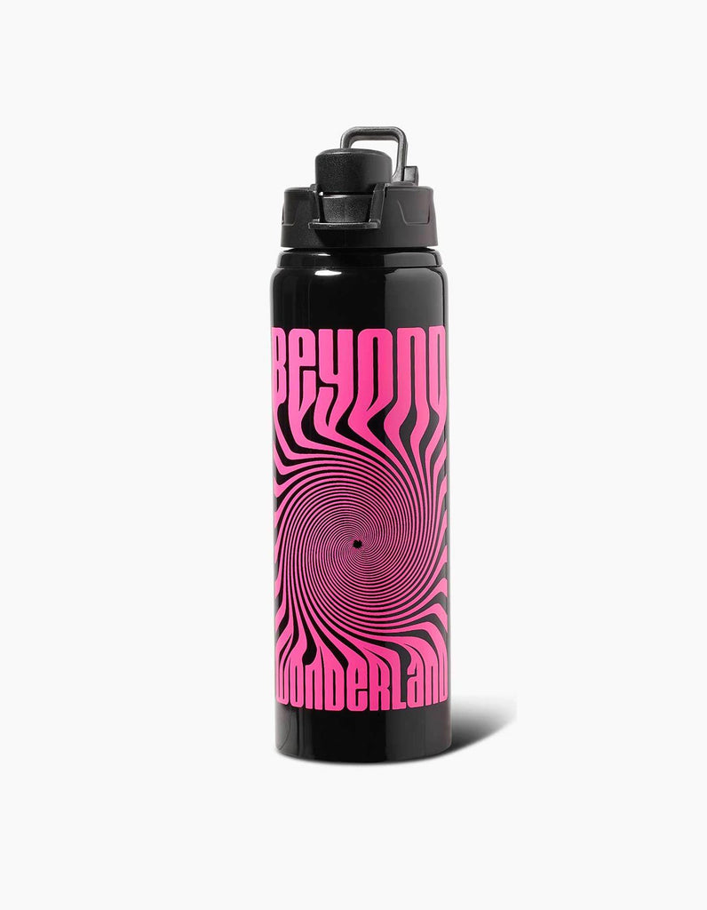 Beyond Wonderland 2019 Water Bottle