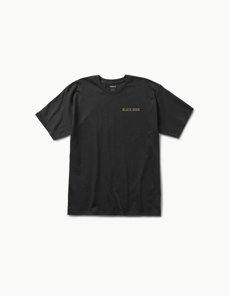 EDC x Chris Lake Collab Tee