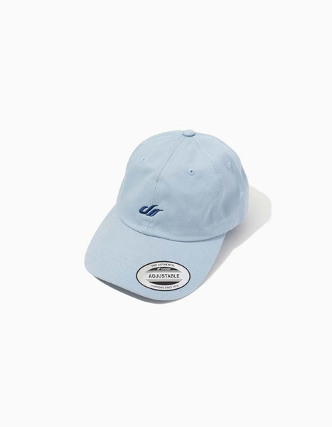 Dreamstate DS Dad Hat