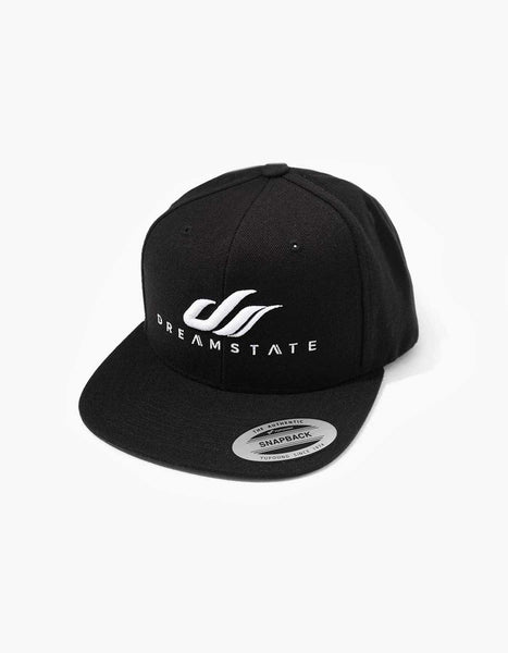 Dreamstate Dreamstate Standard Hat