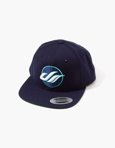 Dreamstate Dream Sequence Hat