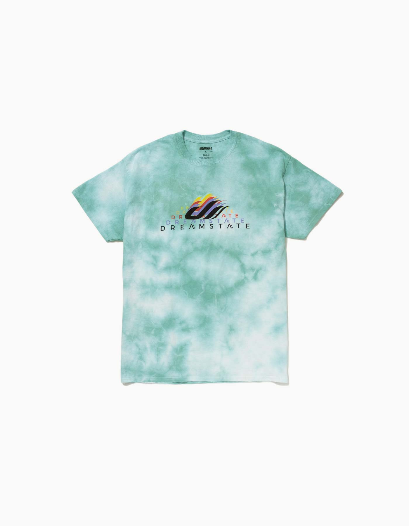 Dreamstate Spectral Tee
