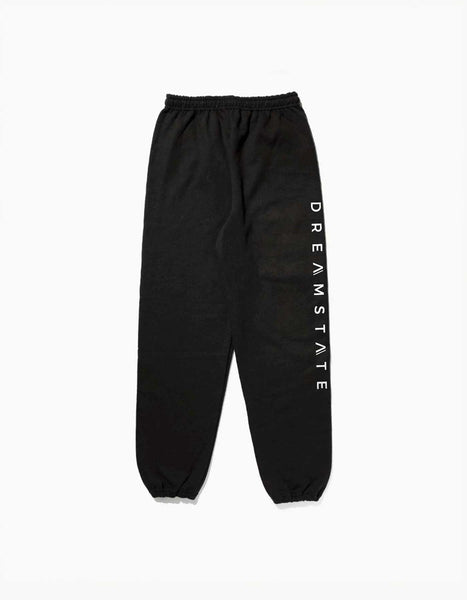 Dreamstate Dream Sweatpants