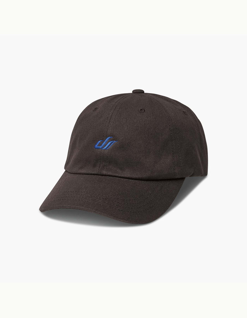 Dreamstate - DS Dad Hat