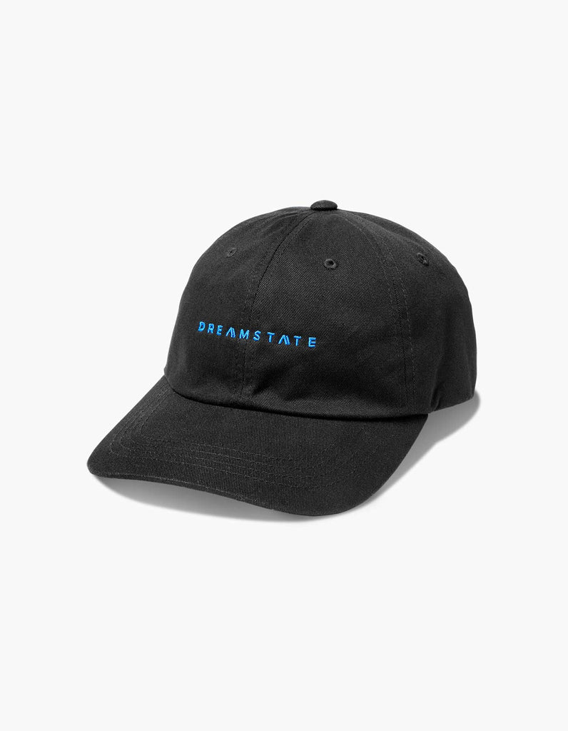 Dreamstate Lucid Dad Hat