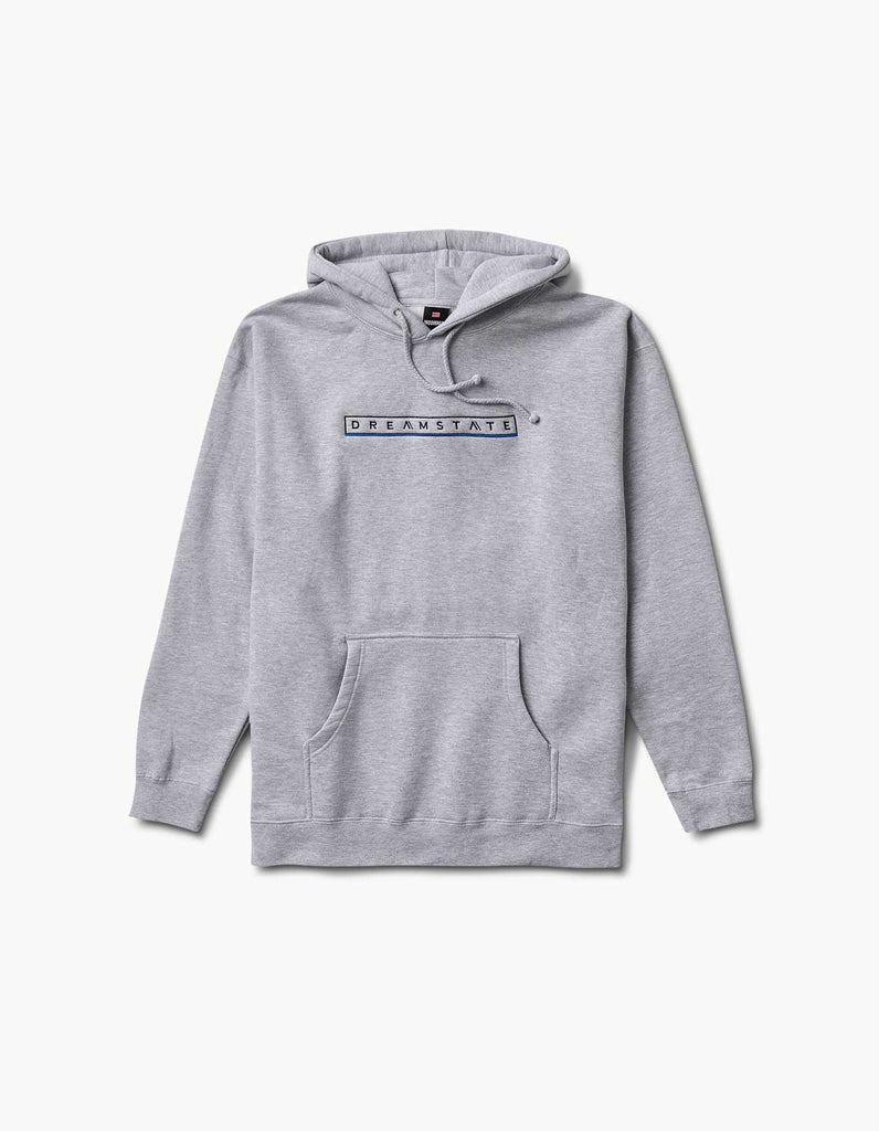 Dreamstate Lucidity Pullover Hoodie