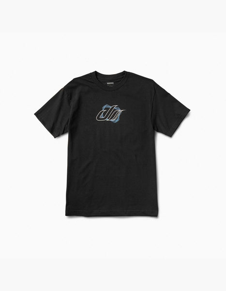Dreamstate Rotation Tee