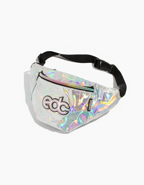 EDC Golden Pearl Fanny Pack