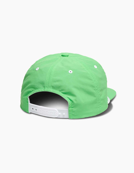 EDC Future Retro Cap